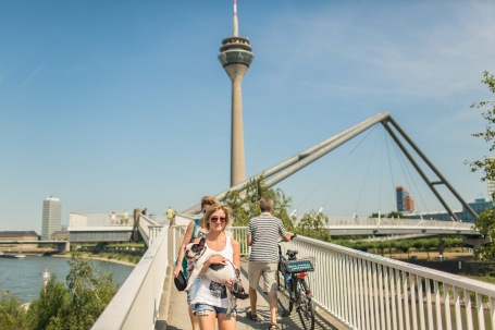 Dusseldorf - June 2015 (low res) (115 of 122)