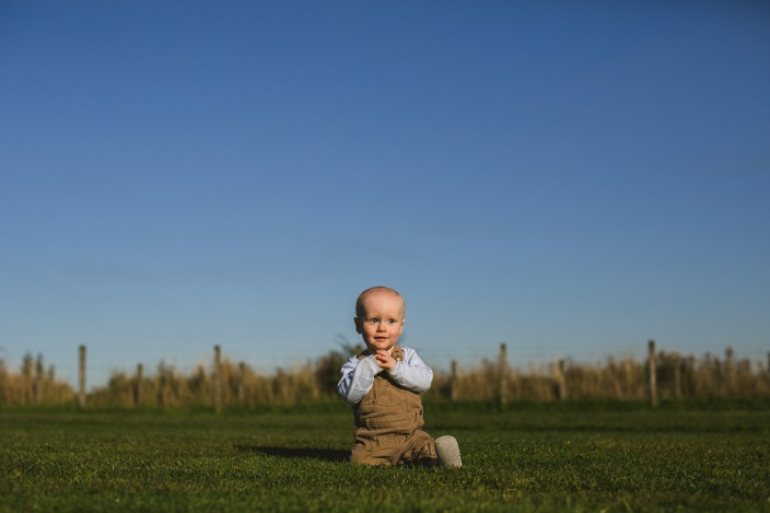 Leon at Vallum Farm - 10 months old (low res) (16 of 17)