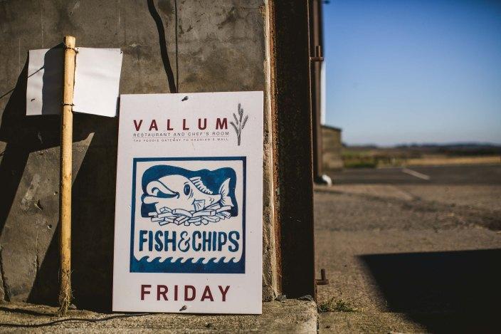 Vallum Farm - low res (13 of 29)