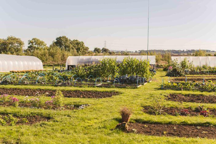 Vallum Farm - low res (29 of 29)