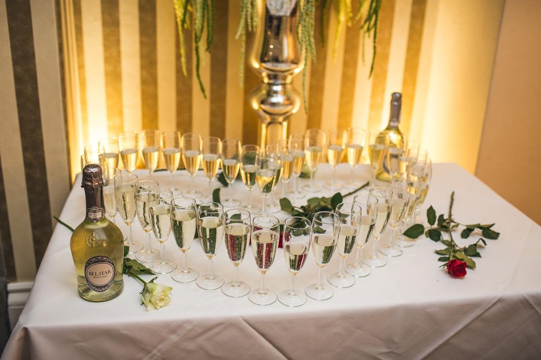 horton-grange-wine-tasting-evening-low-res-no-watermarks-3-of-62