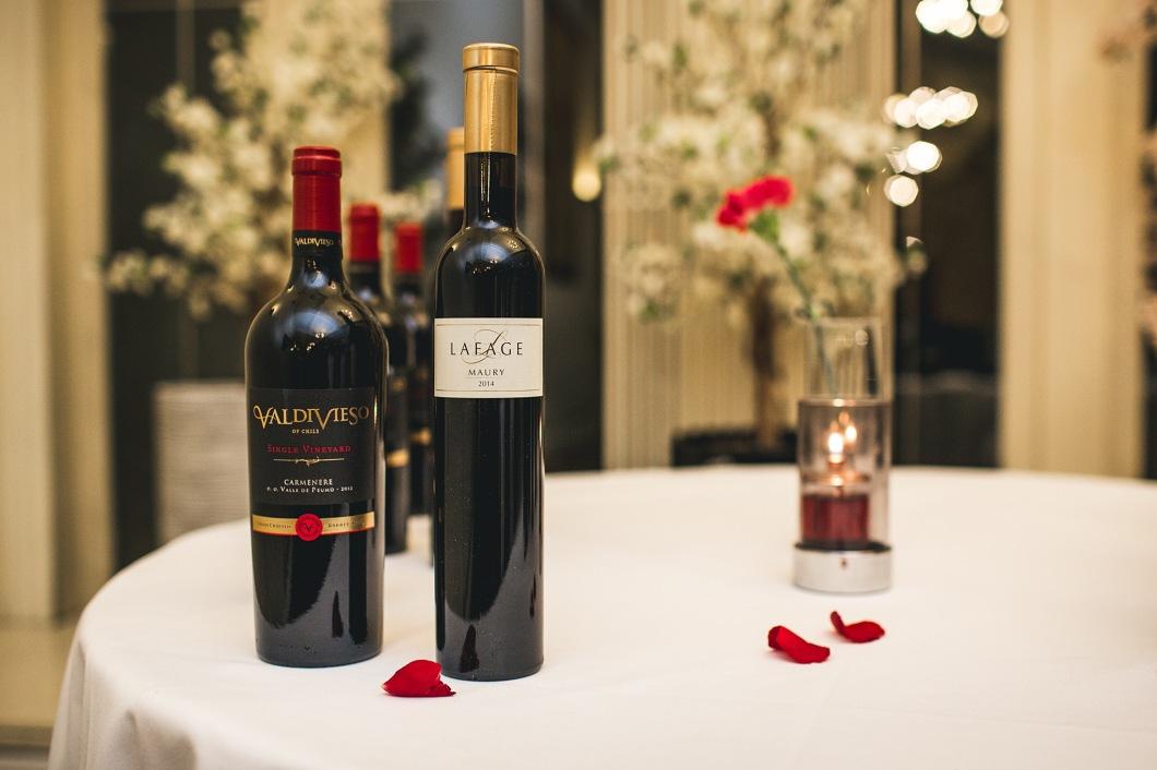 horton-grange-wine-tasting-evening-low-res-no-watermarks-8-of-62